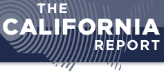 California Report-KQED