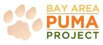 Bay Area Puma Project logo
