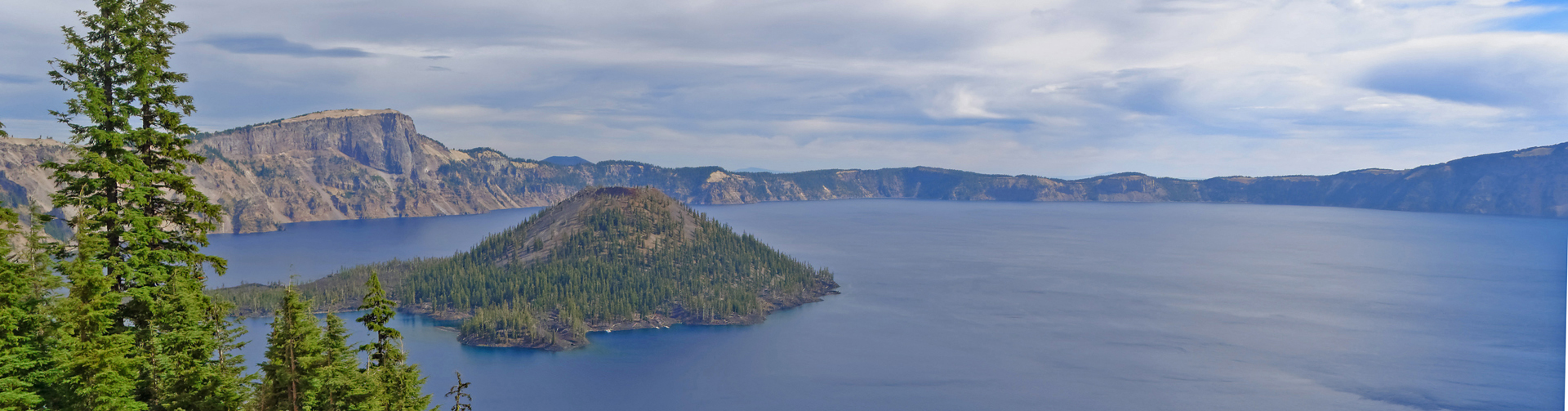 craterlake_ps